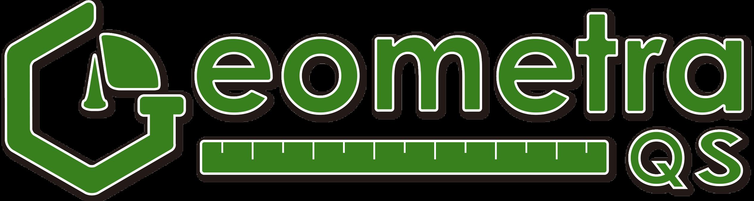 Geometra QS